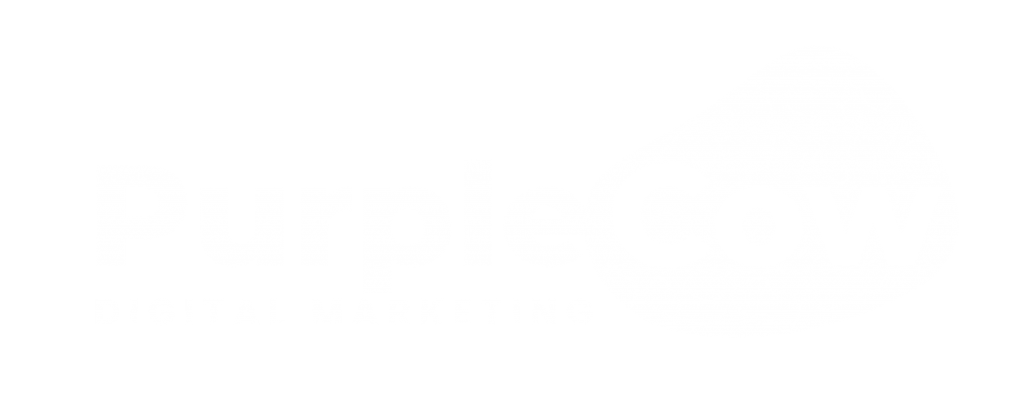 PurpleCow Digital Marketing logo